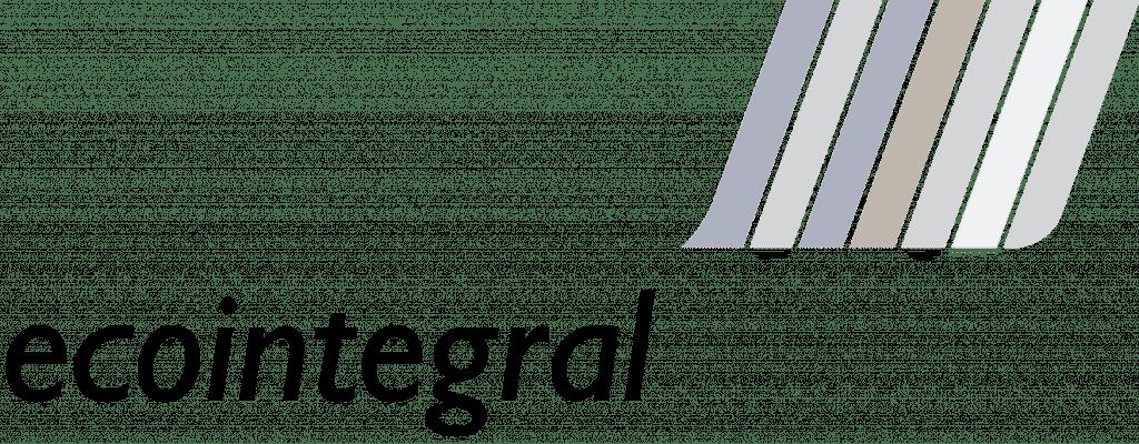 ECOINTEGRAL INGENIERIA