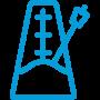 metronome (1)